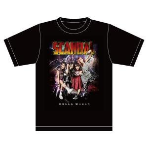 Tshirts_HW